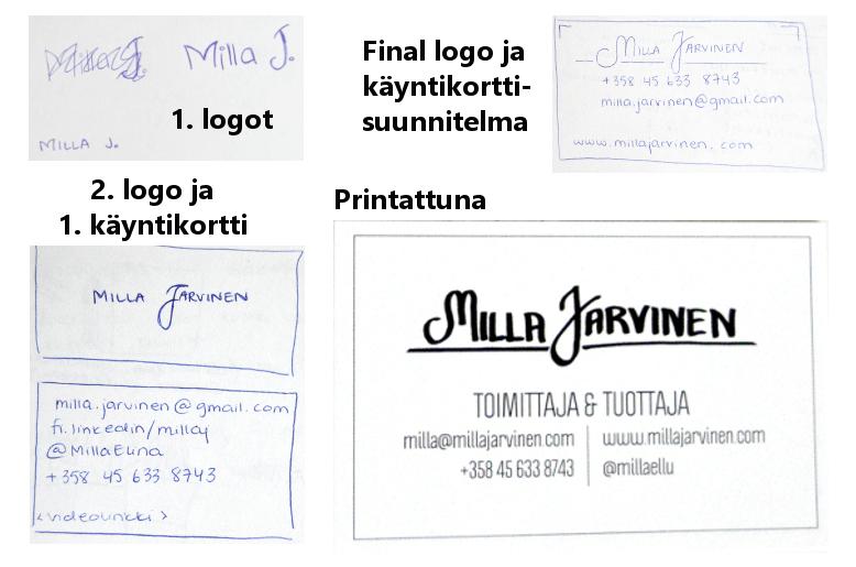milla_jarvinen_kayntikortit