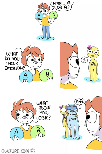 owlturd_emotion_logic