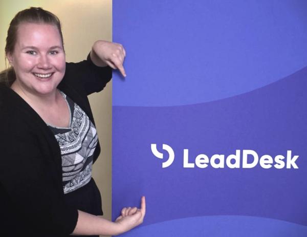 Palkka-assistentti-Milla-Jarvinen-LeadDesk