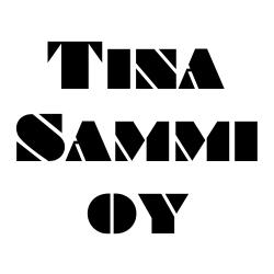 TinaSammi_Oy_logo_nelio