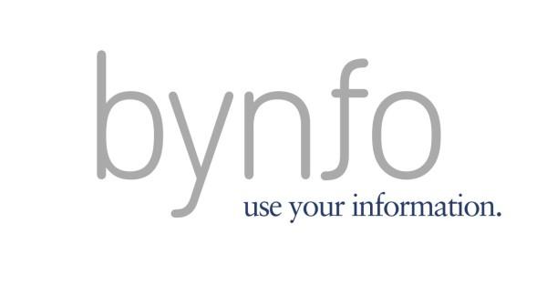 Bynfo_logo