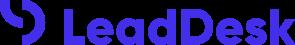 LeadDesk_logo