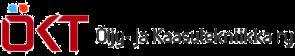ÖKT_logo_tapahtumatuottaja_MillaJarvinen