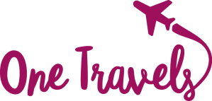OneTravels_logo