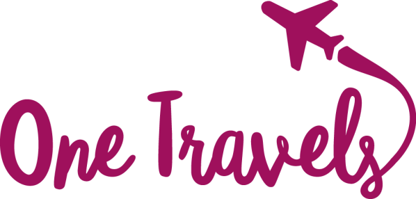 OneTravelsConsulting_logo_matkanjärjestäjä