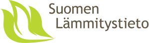 SLT_logo