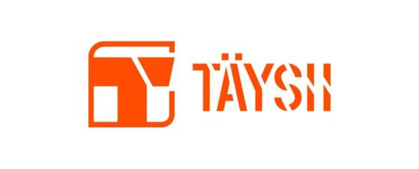 taysii-logo-tapahtumajarjestaja