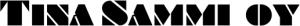 TinaSammiOy_logo