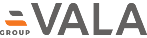 Vala_group_logo
