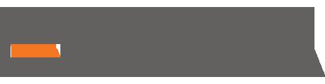 Vala_group_logo
