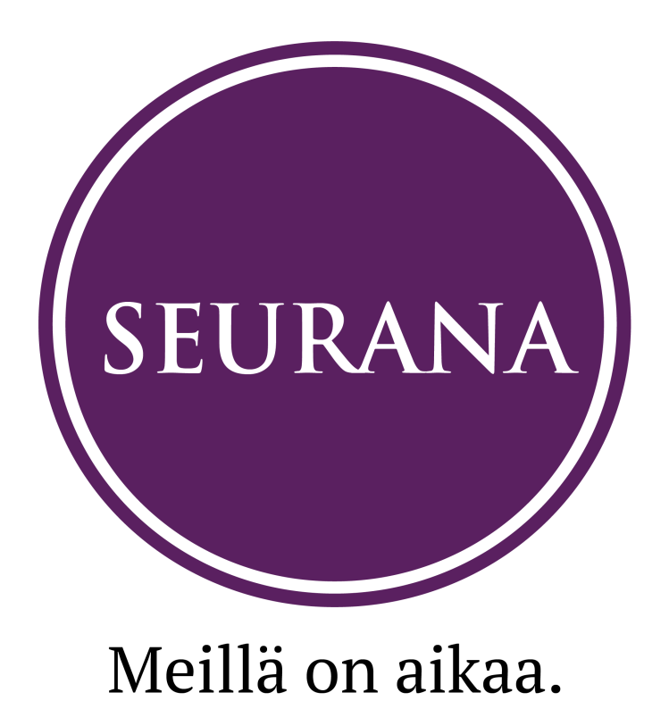 Seurana_logo